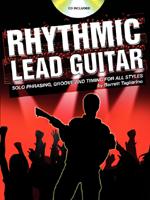 Guitar Fretboard Workbook Barrett Tagliarino Pdf